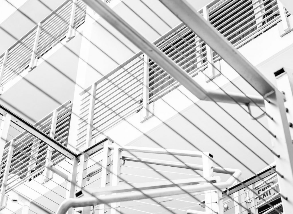 UrbanicaMeridianHotelSouthBeachBoutiqueInteriorDesignPhotographerSouthBeachTravelPhotography-35
